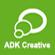 ADK Creative